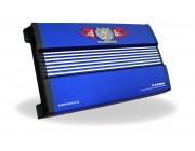 آمپلی فایر He - 8004