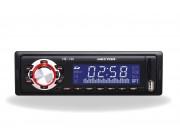 رادیوپخش He - 130