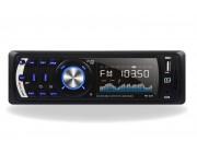 رادیوپخش He - 230