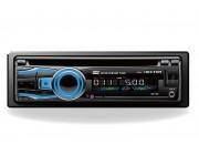 رادیوپخش He - 750