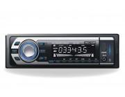 رادیو فلش He - 150