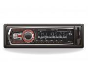 رادیو فلش He - 240