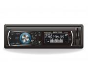 رادیو فلش He - 250