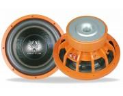 ساب ووفر HE-1201 نارنجی